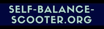Hoverboards Logo